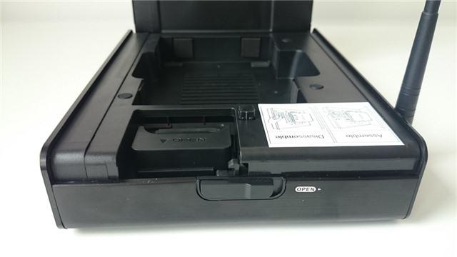 Android TV Box Himedia Q10 Pro 4K