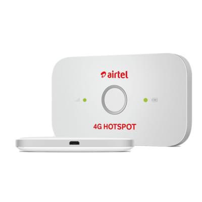 Bộ Phát Wifi 4G Huawei E5573Cs-609