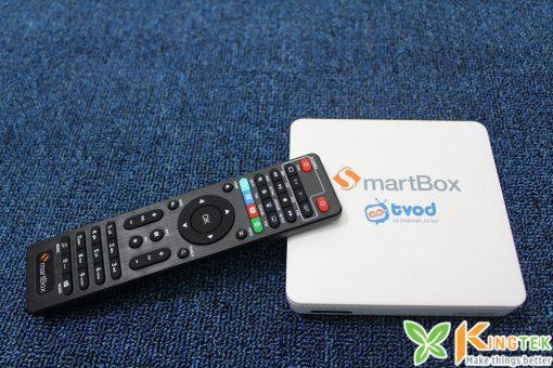 VNPT SmartBox 2