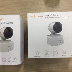 Camera ebitcam 1Mb