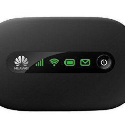 Bộ phát sóng Wi-Fi Huawei E5220