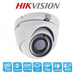 Hikvision DS-2CE56F7T-ITM