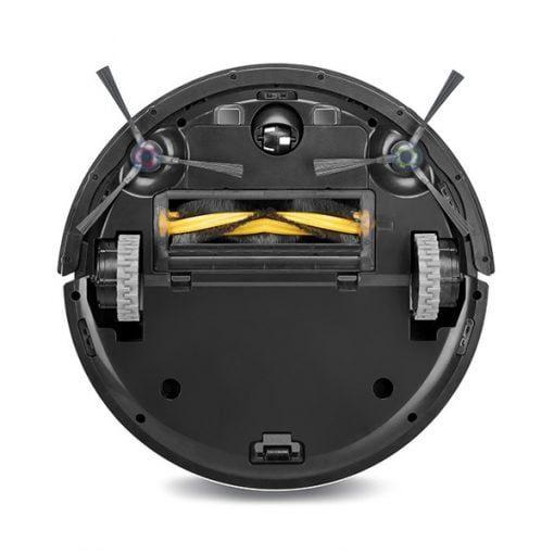 Robot hút bụi lau nhà ECOVACS DEEBOT DJ35