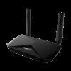 bộ phát sóng wifi 4G
