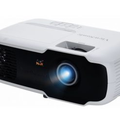 Máy chiếu không dây VIEWSONIC PA502XP