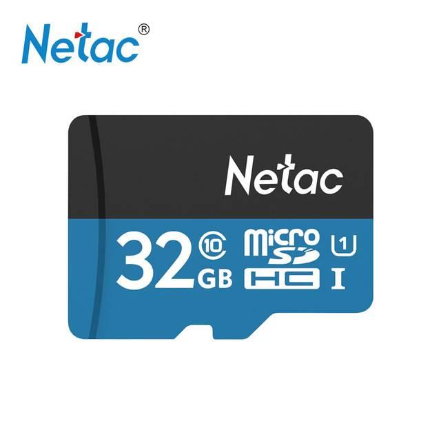 the-nho-netac-32g-1